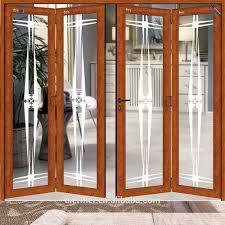 Bifold Exterior Doors Prices by Bi Fold Doors Cheap Aluminum Bi Fold Internal Doorscheap Folding