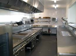 Commercial Kitchen Design Melbourne Hospitality Design Melbourne Commercial Kitchens Silverwater