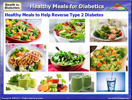 diabetic lunch meals diabetes meals diabetes ex diabetic