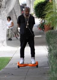 lexus hoverboard wiz celebrities on airboards google search airboards