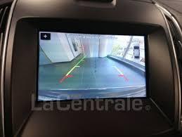 opel sede centrale ford s max monospace occasion autovisual