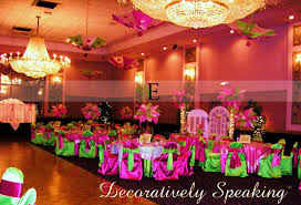 custom wedding decor decoratively speaking events