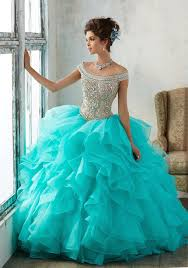 vizcaya quinceanera dresses mori quinceanera dress style 89138 1 000 abc fashion