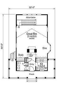 cabin floor plans free excellent ideas 15 cabin floor plans free for cabin floor