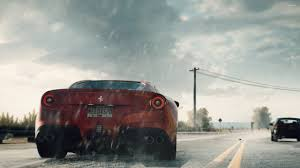 ferrari f12 wallpaper ferrari f12 berlinetta need for speed rivals wallpaper game