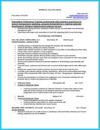 exles of resumes for customer service write my essay for me problem we can help objective for resume