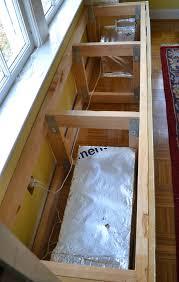 diy window box seat plans free idolza