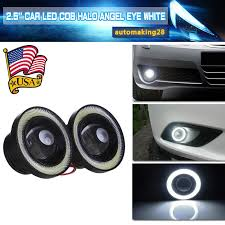 Led Fog Light 2 5