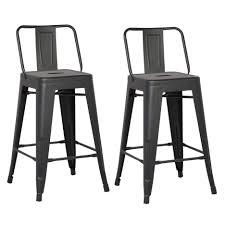 bar stools metal bar stools target outdoor counter height bar