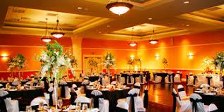 cheap wedding venues in oregon compare prices for top 261 wedding venues in willamette valley oregon