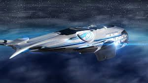 space plane white noise sci fi ship ambience for relaxation