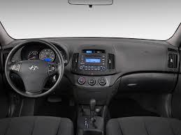 hyundai elantra 2010 type image 2010 hyundai elantra 4 door sedan auto se dashboard size