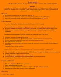 Sample Of Flight Attendant Resume by 6 Flight Attendant Cv Care Giver Resume