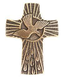 confirmation crosses crosses crucifixes catholic christian gifts creator mundi