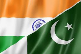 Muslim Flag In Fact Colouring The Secular Indian Army And Its Implications
