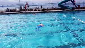 outdoor fantastic colman pool for your summer time u2014 ylharris com