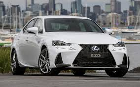 lexus hybrid 2016 lexus is hybrid f sport 2016 au wallpapers and hd images car pixel