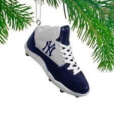 37 best new york yankees gift ideas images on yankees