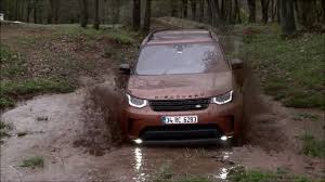 lexus lx carwale land rover discovery 5 extreme offroading full stock youtube