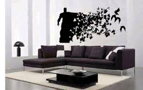 Batman Room Decor Batman Wall Decals