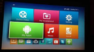 android miracast miracast smart tv box android su lg nexus 4 guida e come funziona