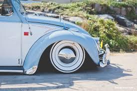 blue volkswagen beetle vintage buggin u0027 bhathiya u0027s gorgeous vw beetle stancenation form