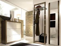 Modern Entryway Table Small Foyer Furniture U2013 Lesbrand Co