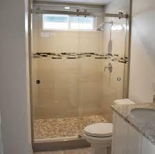 south coast glass sliding shower doors