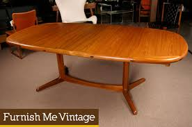 danish modern dining room furniture scandinavian teak dining room furniture pleasing mid century