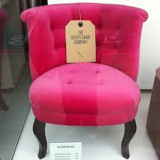 Fuschia Chair 29 Best Chairs Images On Pinterest Velvet Chairs Home And Chairs