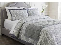 how to layer a bed decorating bedroom tips for chic designer bedding layers