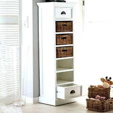 meuble de rangement chambre meuble rangement chambre bureau meuble rangement chambre pas cher