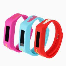 children s gps tracking bracelet pleasurable design ideas child tracking bracelet gps device silicone