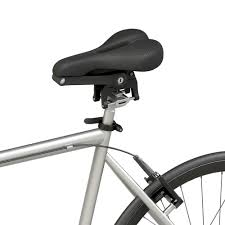 best bike lock seatylock world u0027s best bicycle folding locks