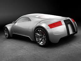 audi sports car 3d car 3d audi sport silver car wallpaper free desktop