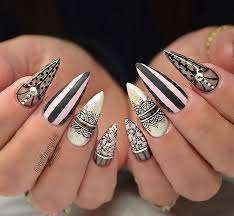 best 25 victoria secret nails ideas on pinterest secret nails