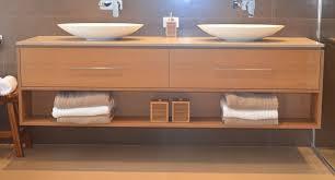 Xylem Vanities Timber Bathroom Vanities Bathroom Decoration