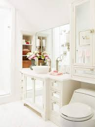 Wooden Vanity White Wooden Vanity Cabinet With White Bowl Sink And Steel Faucet