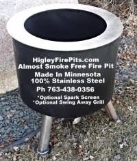 Higley Fire Pits by Fire Farm And Garden Equipment For Sale In Somerville Ma Claz Org