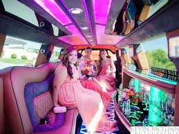 jeep grand cherokee limousine gallery bellagio limousines