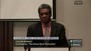 travel guides african americans feb 18 2016 video c span org