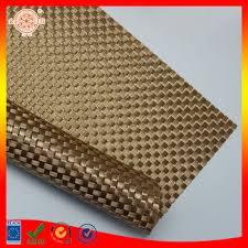 Kimberley Outdoor Rug Pvc Plastic Fabric Carpet Roll Outdoor Rug Plastic Outdoor Rugs