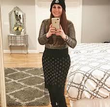 fashion style beauty modesty modest fashion tznius fashion