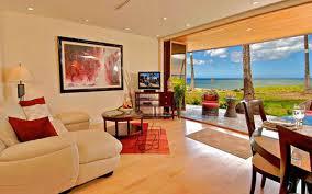themed home decor tropical home decor ideas with home decorating ideas living