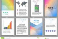 online free brochure design templates best and professional