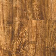 12mm Laminate Flooring With Pad by Flooring Costco Oak Flooring Costco Engineered Wood Flooring