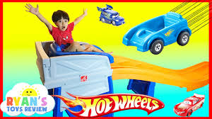 Kitchen Sets For Kids Step 2 Step2 Roller Coaster Wheels Extreme Thrill Coaster Ride On Car