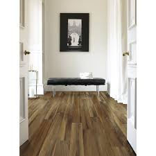 20 Engineered Flooring Dalton Ga Cherry Color Collection Select Surfaces Laminate Flooring Reviews Designs Hardwood