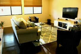 best floor l for dark room dark wood floor room ideas nurani org