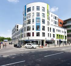 Nisbets by Commercial Road Southampton Orchard Land U0026 Property Developers